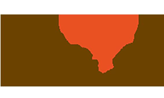 Petra Pohl Massagen